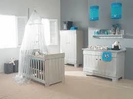 chambres bébé garçon parfait modele chambre bebe garcon ensemble cuisine by decoration
