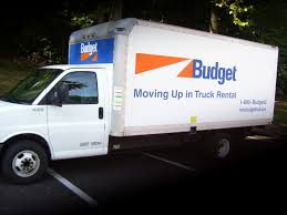 Ways You're Wasting Money On Moving Costs - DWYM Renting A Uhaul Truck Cost Best Resource 13 Solid Ways To Save Money On Moving Costs Nation Low Rentals Image Kusaboshicom Rental Austin Mn Budget Tx Van Texas Airport Montours U Haul Review Video How To 14 Box Ford Pod When Looking For A Moving Truck Youll Likely Find Number Of College Uhaul Trailers Students Youtube Self Move Using Equipment Information 26ft Prices 2018 Total Weight You Can In Insider