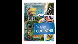 Coupon Code Ikea – 33proxy.pw The Ceo Who Called Trump A Racist And Sold Lot Of Tanger Hours Myrtle Beach Miromar Outlet Center Estero Fl Why I Only Use Penzeys Spices Antijune Cleaver Embrace Hope Springeaster Mini Gift Box Offer Spices Rv Rental Deals 2 Free Jars Arizona Dreaming Spice At Stores Penzeys Mini Soul Box Yoox Promo Codes Active Deals Scott Coupons By Mail No Surveys Coupon Clipping Service 20 Coupon For Shutterfly Knucklebonz Free Shipping Marley Lilly Target Code July 2018