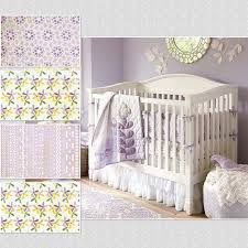 Pottery Barn Kids Quinn Nursery.... Ok Light Purple Or Pink And ... How To Get The Pottery Barn Look Even When You Dont Have Pottery Barn Babies Baby And Kids 16 Best Items From Monique Lhuillier For Carolina Charm Nursery Update Wall Paint Polka Dots Option Baby Catalog Nursey Most Popular Registry Rocker Reviews Lay Girls Shared Owl Nursery Babies Room Aloinfo Aloinfo 131 Best Gender Neutral Ideas Images On Pinterest