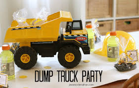 Levi Turns Three {dump Truck Party} » The Macs Dump Truck Birthday Party Ideas S36 Youtube Tonka Crafts Bathroom Essentials Week Inspiration Board And Giveaway On Purpose Pirates Princses Brocks Monster 4th Sensational Design Game Kids Parties Boy Themes Awesome Colors Jam Supplies Walmart Also 43 Elegant Decorations Decoration A Cstructionthemed Half A Hundred Acre Wood