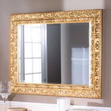 design spiegel marzonas