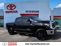 New 2019 Toyota Tundra SR5 | #KX780642 | Peterson Toyota Of Sarasota The Collection Inside The Petersen Automotive Museum New 2018 Toyota Tacoma Sr Jx130973 Peterson Of Sarasota Dennis Dillon And Used Car Dealer Service Center Id Ford Ranger Americas Wikipedia Unveils Eyecatching Exterior By Kohn Auto Group Boise Idaho Facebook 2019 Rh Series 6x4 Tractor Trucks Vault At An Exclusive Look Speedhunters Trd Offroad Jx069022 Stock Photos Home