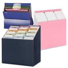 Daily Desk File Sorter Oxford by 195 Best Organization Images On Pinterest Organizations