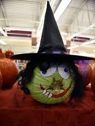 Pumpkin Patch Parker County Texas by Pumpkin Patch At Bonham Public Library Oct 7 North Texas E News