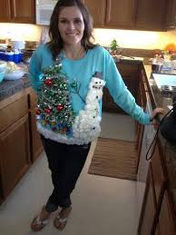 124 best ugly sweater ideas images on pinterest christmas