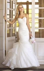 417 best wedding dresses images on pinterest wedding dressses