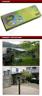2017 China 4x4 Accessories Auto Truck Parts Car Roof Tent Awning ... Bodyarmor4x4com Off Road Vehicle Accsories Bumpers Roof Customized Model Whosale China 4x4 Accsories Auto Truck Parts Unity Hot Customization Size Truck Car Best 25 Ideas On Pinterest Toyota Topperking Tampas Source For Toppers And Amazoncom Rock Custom Trucks Lifted Road Video Mazda Pickup Front Grille Grid For Bt At Wwwaccsories4x4com Hilux Revo 2016 Oem Roll Bar Ford F Series Chrome Brandon