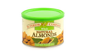 Unsalted Pumpkin Seeds Shoprite by Nuts Seeds Calories Nutrition Analysis U0026 More Foodfacts Com