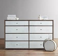 Ikea Hemnes Dresser 3 Drawer White by Bedroom Awesome White Tall Dresser White Dresser With Mirror