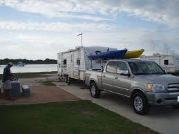 Kayak Rack For Travel Trailer - Google Search | Camping | Pinterest ... Thule Xsporter Truck Rack 46 Fancy Pickup Kayak Racks Autostrach Ebay Amazon Diy For Toyota Highlander Best Resource Selecting For Your Vehicle Olympic Outdoor Center Kayak Rack Travel Trailer Google Search Camping Pinterest Zrak 2 Minute Transformer Youtube No Drill Ladder Installed To With Diy Pvc Canoe Truck Pvc Hasyim Topic How To Haul A On Pickup Diy Part Birch Tree Farms