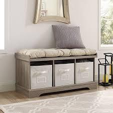 best 25 wood storage bench ideas on pinterest outdoor storage
