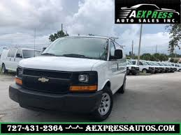 2014 Chevrolet G1500 Vans - 84659 | A Express Auto Sales, Inc ... Best 2014 Trucks And Suvs For Towing Hauling 2015 Chevrolet Silverado 1500 Overview Cargurus Chevy Dealer Keeping The Classic Pickup Look Alive With This 2014chevroletsilveradoltz71rear Pinterest Toronto Gtas Best Selection Of Popular Pickup Photos Informations Articles First Drive Motor Trend Chevroletcasefourregionalpmieresatdubaimotorshow G1500 Vans 80675 A Express Auto Sales Inc Work Truck 1wt Image High Country Unveiled Aoevolution Gm Unveils New Premium