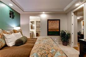 Houzz Master Bedroom Ideas 5 Small Interior