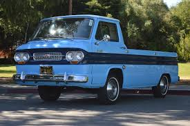 Pre-Owned 1964 Chevrolet Corvair Rampside In San Jose #AM4189 ... 1964 Chevy C60 Dump Old School Work Horse Trucks And Motorcycles Chevrolet C10 Hot Rod Network Chevy C 10 Pickup 2019 20 Top Car Models C20 Matt Finlay Lmc Truck Life Gaa Classic Cars Chevrolet Custom Cab Short Bed Big Window For Sale Build 12 Ton Youtube Shortbed Hotrod Ratrod Fleetside Sbc Tremec Right Hand Drive The 1947 Present Gmc Magazine Pinterest Built Model Pro Street 125
