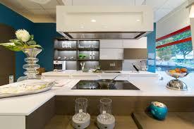 küchen in kaiserslautern küchenstudio hemmer küchenstudio