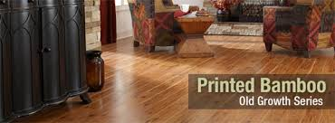 Bob Wagner Flooring Downingtown by Wellmade Bamboo Flooring Sales Installation Residential