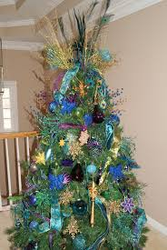 12 Ft Christmas Tree Hobby Lobby by It U0027s The Little Things How To Layer A Christmas Tree