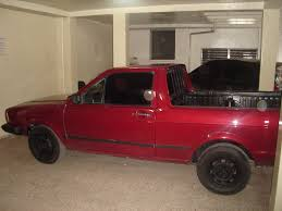 Nissan Pickup - Overview - CarGurus New Nissan Frontier On Sale In Edmton Ab 720 2592244 Front End Sagging But Tbars Already Cranked Up 9095 Wd21 Datsun Truck Wikipedia 1986 Pickup Dans 86 Slammed Nissan Truck Lakeport 2597789 A Friend Of Mines Hard Body Mini_trucks Curbside Classic Toyota Turbo Pickup Get Tough 19865 Hardbody Trucks Brochure Gtr R35 And Gt86 0316 For Spin Tires File8689 Regular Cabjpg Wikimedia Commons Vehicle Stock Automobiles Dandenong