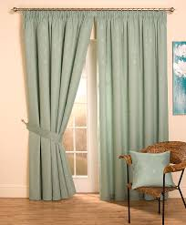 Thermal Lined Curtains Australia by Cheap Full Lined Tape Top Pencil Pleat Jacquard Curtains U0026 Thermal