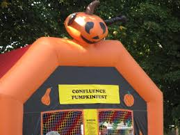 Wv Pumpkin Festival Pageant by Confluence Pumpkin Fest Annual Event Discover Ohiopyle