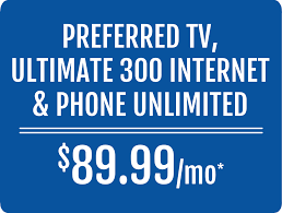Time Warner Cable Packages | TV, Internet, Home Phone Packages ... Best Cable Sallite Tv Internet Home Phone Service Provider Charter Communications To Merge With Time Warner And Acquire Top 10 Modems For Comcast Xfinity 2018 Heavycom Dpc3008 Cisco Linksys Docsis 30 Modem Twc Cox Motorola Surfboard Sb6120 Docsis Approved Amazoncom Arris Surfboard Sb6121 Wikipedia For Of Video Review Telephone 2017 How Hook Up Roku Box Old Tv Have Cable Connect Warner Internet Keeps Disconnecting Bank America