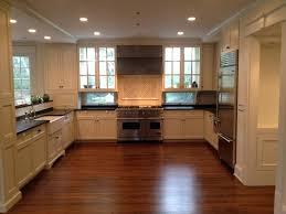choisir sa cuisine bien choisir les couleurs de sa cuisine homebyme bien choisir les