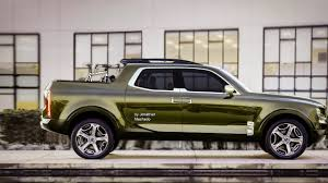 MAKING OF New 2018 Kia Mohave Pickup @ Telluride Concept #KIA - YouTube Think Out Of The Box With Kia Bongo 2019 Kia Pickup Truck Car Design Pickup Truck 2017 New All About Enthill Incredible Autostrach Doesnt Plan Asegment Crossover For Us Market Nor A K2700 Lexpresscarsmu Wikiwand Hyundai Readying First For Market Roadshow Release Date Price And Review 2018 Small Trucks Forbidden Fruit 5 Gt Motors Kseries Work