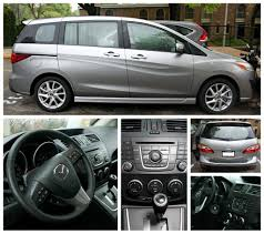 2013 Mazda5 Grand Touring - Life With Mazda Is GOOD - Car Review ... Used 2013 Mazda Cx5 6 Speed Transmission For Sale In North York Mazda5 Inside Cost To Ship A Uship Mazdacity Of Orange Park Mx5 Miata Paris 2012 Photo Gallery Autoblog Mazda5 Gt Eli Motors This Is The Kodafied Cx9 Crossovers Trucks And Suvs Cars Trucks Sale Surrey Bc Wolfe Langley Bongo White Rose Hill Truck Photos Informations Articles Bestcarmagcom Car 3 Honduras Vehicle Reviews 02013 Mazda3 Review Autotraderca