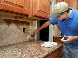 tile repair tile and grout cleaning services