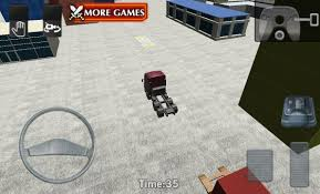 18 Wheels Trucks & Trailers 2 For Android - Download Extreme Truck Parking Simulator By Play With Friends Games Free Fire Game City Youtube 3d Gameplay Towing Buy And Download On Mersgate 18 Wheeler Academy Online Free Amazoncom Car Real Limo Monster Army Driving Free Of Android Trucker Realistic Lorry For Software 2017 Driver Depot