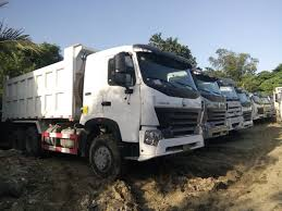 Brand New 10 Wheeler Dump Truck A7 Quezon City - Philippines Buy And ... 8x4 Howo Dump Truck For Sale Buy Truck8x4 Tipper Truckhowo Dump Truck From Egritech You Can Buy Both A Sfpropelled Bruder Mercedes Benz Arocs Halfpipe Price Limestone County Cashing In On Trucks News Decaturdailycom Green Toys Online At The Nile Polesie Supergigante What Did We Buy This Time A 85 Peterbilt 8v92 Dump Truck Youtube China Beiben 35 T Heavy Duty Typechina Articulated Driver Salary As Well Together With Pre Japanese Used Japan Auto Vehicle 360 New Mack Prices Low Rental Home Depot