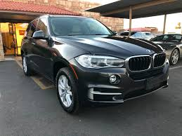 2014 Used BMW X5 2014 BMW X5 XDrive35i SUV At One Stop Auto Mall ... 2018 Bmw X5 Xdrive25d Car Reviews 2014 First Look Truck Trend Used Xdrive35i Suv At One Stop Auto Mall 2012 Certified Xdrive50i V8 M Sport Awd Navigation Sold 2013 Sport Package In Phoenix X5m Led Driver Assist Xdrive 35i World Class Automobiles Serving Interior Awesome Youtube 2019 X7 Is A Threerow Crammed To The Brim With Tech Roadshow Costa Rica Listing All Cars Xdrive35i