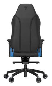 [BLACK/BLUE] Vertagear Racing Series P-Line PL6000 Gaming Chairs / 200KG  Weight Limit / Easy Assembly / Adjustable Seat Height / PENTA RS1 Casters /  ... Arozzi Milano Gaming Chair Black Best In 2019 Ergonomics Comfort Durability Amazoncom Cirocco Wireless Video With Speaker The X Rocker 5172601 Review Ultimategamechair Pro 200 Sound Enhancement Features 10 Console Chairs Sept Reviews Noblechair Epic Chair El33t Elite V3 Pu Details About With Speakers Game For Adults Kids