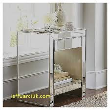 Pier 1 Mirrored Dresser by Dresser Lovely Mirrored Dresser Pier One Mirrored Dresser Pier