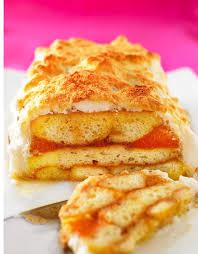 recette avec des oeufs dessert 60 best recettes oeufs images on eggs brunch and cook