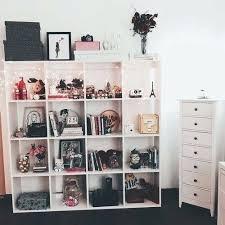 Room Decor Ideas Tumblr Bedroom Hipster Aesthetic Ii 1 2 Google