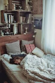Pallet Bed Frame For Sale by Bed Frames Diy Pallet Bed Tutorial Diy Pallet Bed Frame Queen