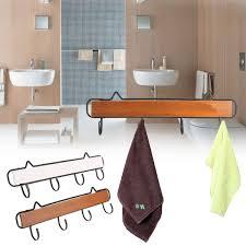 Adjustable Medical Shower Folding Chair Bathtub Bench Bath Seat Aid Stool Armrest Back