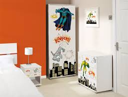 Superhero Bedroom Decorating Ideas by Welcome To Expressive Furniture