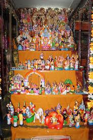 Varalakshmi Vratham Decoration Ideas by 118 Best Festivals At Home Images On Pinterest Puja Room
