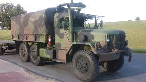 1971 AM GENERAL M35A2 DEUCE 1/2 6X6 MILITARY TRUCK & M1061A1 5 TON ... Army Mechanic Builds Monster Rv On Military Surplus Chassis Joint 1967 M35a2 Military Truck Deuce And A Half 6x6 Winch Gun Ring A Bbq Co Lecanto Florida Menu Prices Restaurant Bangshiftcom This Bobbed M35a And Wont Fit In Your Dump Box Off 2 12 Ton Online Truxedo Bed Covers Trux Unlimited 1985 Am General M35 Half Midwest Equipment How Change The Oil Half Cargo 4 Steps Vehicles Army Trucks Truck Parts Largest