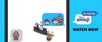 Watch Olafs Frozen Adventure