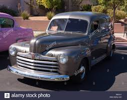 Vintage 1946 Ford Panel Truck Stock Photo: 160593749 - Alamy Filered Ford Panel Truckjpg Wikimedia Commons 1956 F100 Truck Vintage 1946 Truck Stock Photo 160593749 Alamy Gallery 01939 1938 Review 1955 Ipmsusa Reviews 1949 Front Side For Sale 1944 Joels Old Car Pictures Classic 1940 Just Sold Blocker Motors Courier 1952 Ford F1 Panel Truck Project Donor Car Included 5900 The Hamb