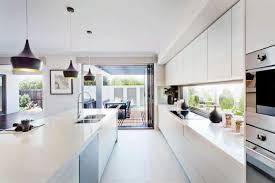 100 Modern Miami Homes Images Mcdonald Jones Dream Home Kitchen