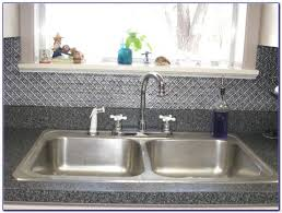 Tin Tiles For Backsplash by Tin Tiles Backsplash Canada Tiles Home Design Ideas M6r85qy9xr