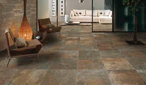 Lovable Indoor Tile Flooring And Floor Ncg Stone Mine