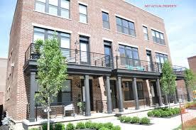 100 Miranova Condos Columbus OH Homes For Sale Franklin County Real Estate