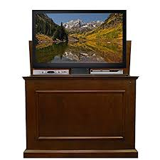 Touchstone Elevate TV Lift Cabinet 50