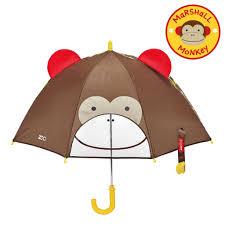 Skip Hop Foam Tiles Zoo by Skip Hop Zoo Little Kid Umbrella Malaysia The Baby Loft